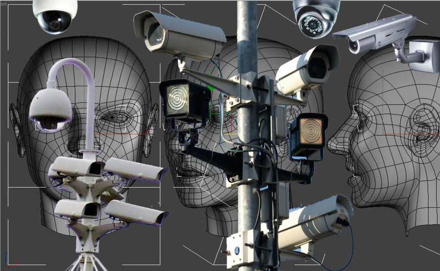 2016-05-30-face-rec-cameras