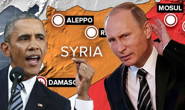 2016-07-01-putin-obama-syria