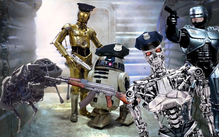 2016-07-11-robot-cops