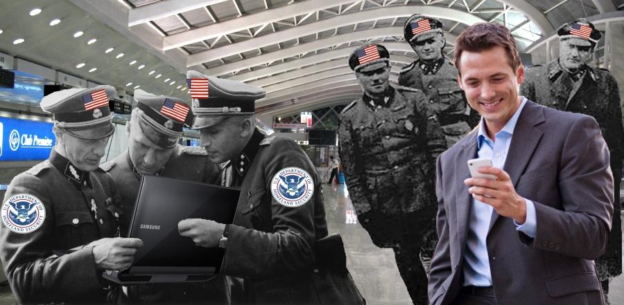 2016-07-22-airport-gestapo
