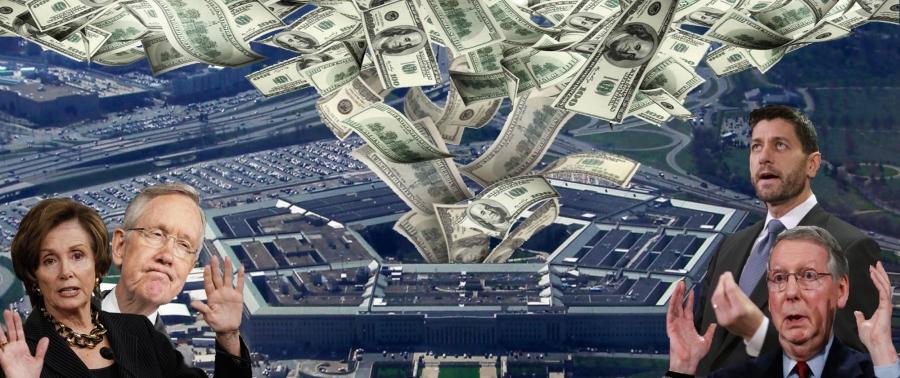 2016-08-05-pentagon-money-pit