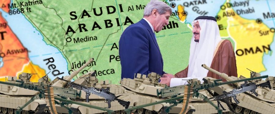 2016-08-10-saudi-arms-deal