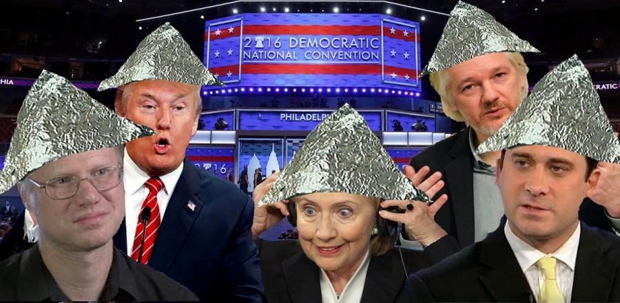 2016-08-15-dnc-conspiracy