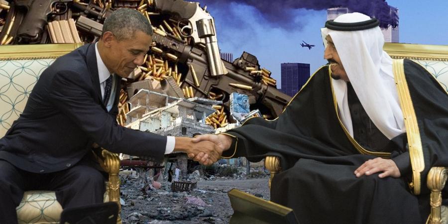 2016-09-09-saudi-arms