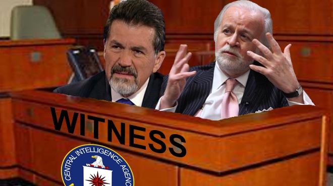 2016-10-07-cia-testify