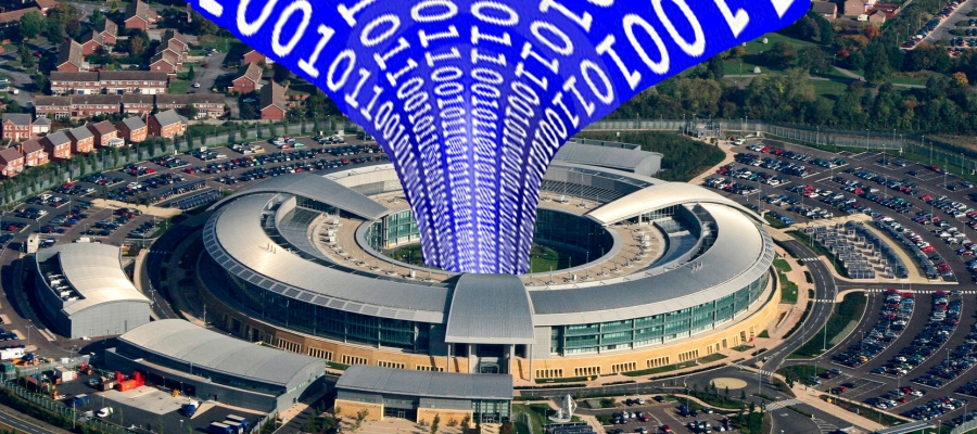 2016-10-17-gchq-suck-binary