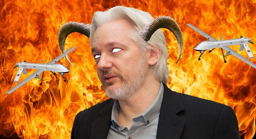 2016-10-25-devil-assange