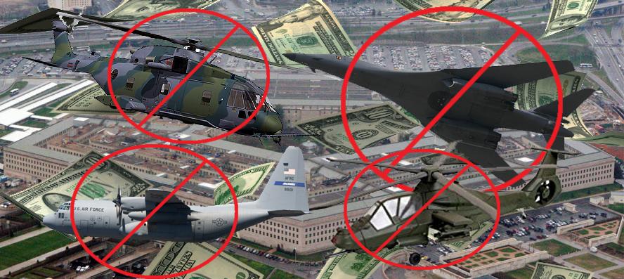 2016-10-31-pentagon-cancels