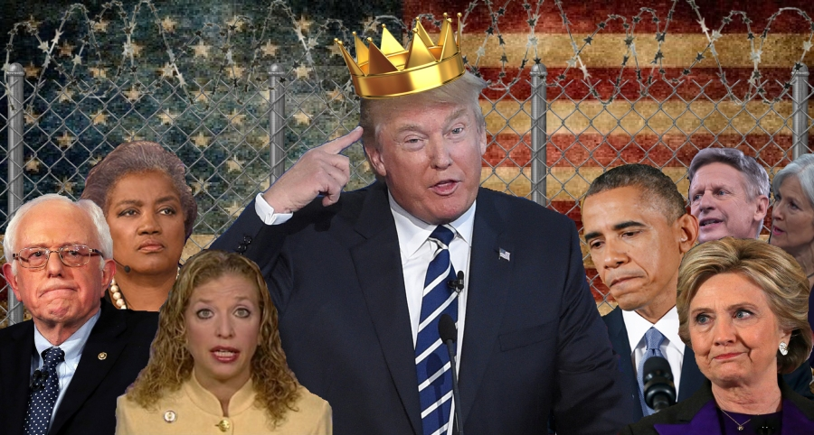 2016-11-10-king-trump