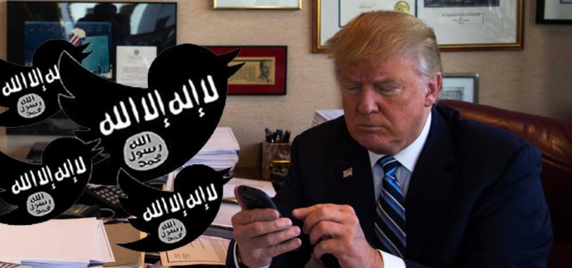2016-11-14-jihad-twitter-trump
