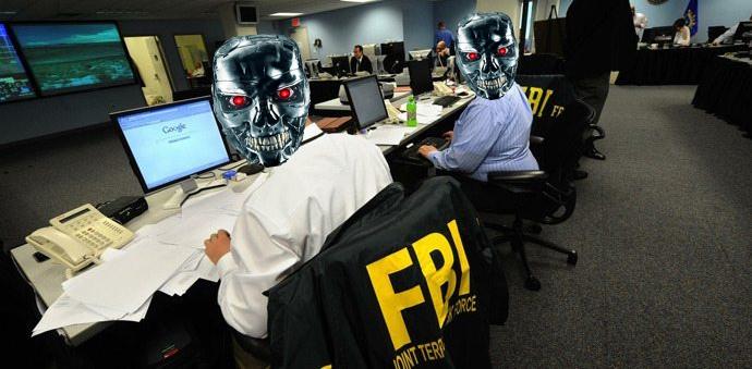 2016-11-28-ai-fbi