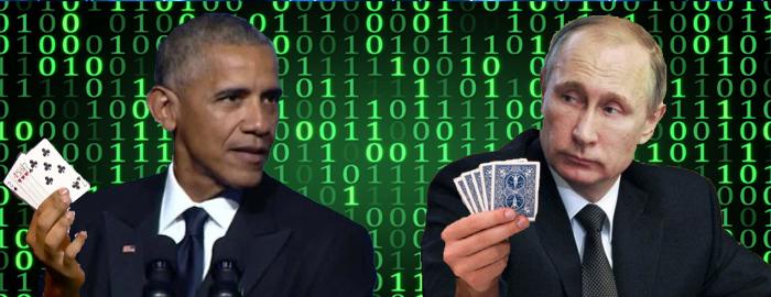 2016-11-7-obama-putin-cyber