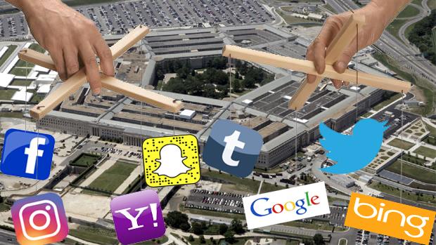 2016-12-03-pentagon-social-media