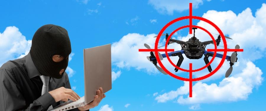 2016-12-05-hacker-target-drone
