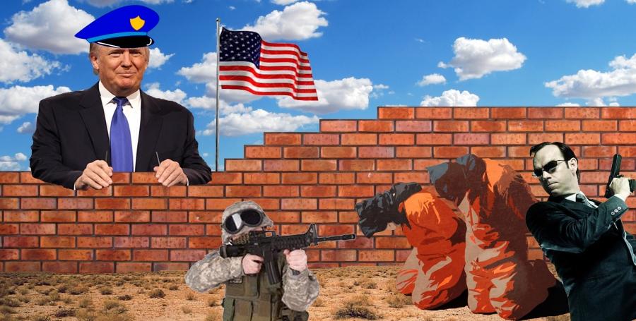 2017-01-25-trump-torture-wall
