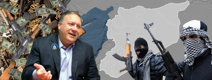2017-02-22-pompeo-syria-weapons