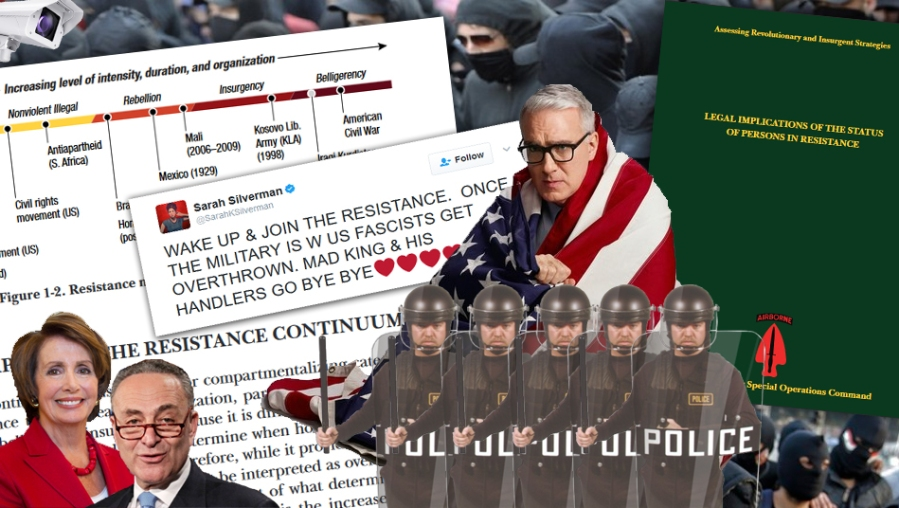 2017-02-26-olbermann-resistance