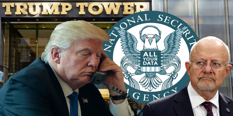 2017-03-05-trump-tower-nsa