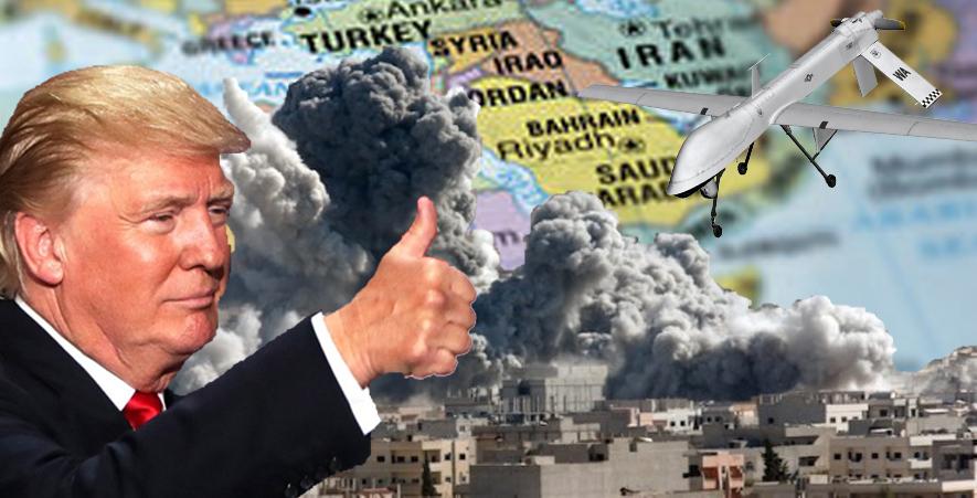 2017-03-25-trump-airstrike