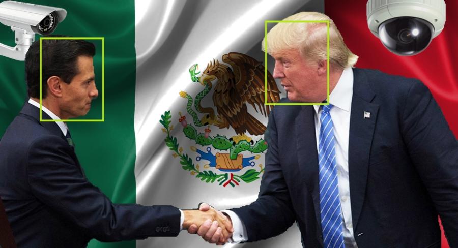 2017-04-11-biometric-mexico