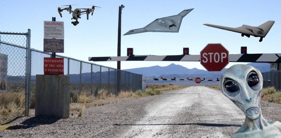 2017-04-13-area51-drones