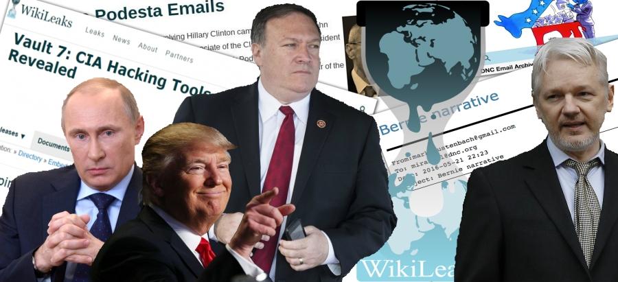 2017-04-13-pompeo-wikileaks