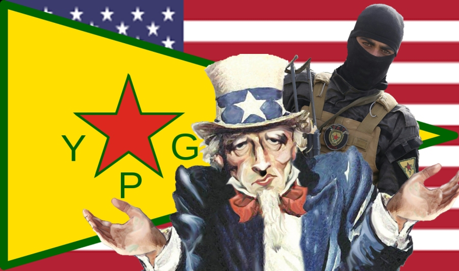 2017-05-08-uncle-sam-ypg