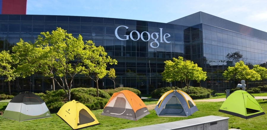 2017-05-23-occupy-google