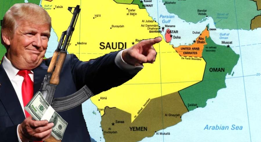 2017-06-15-trump-qatar