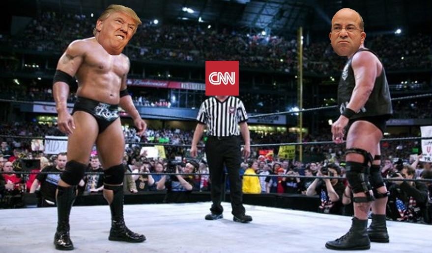 2017-07-06-trump-zucker-cnn