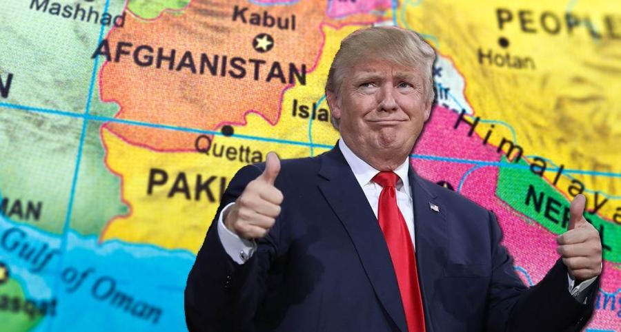 2017-08-21-17-trump-afghanistan