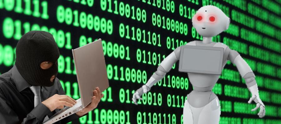 2017-08-22-hack-robots