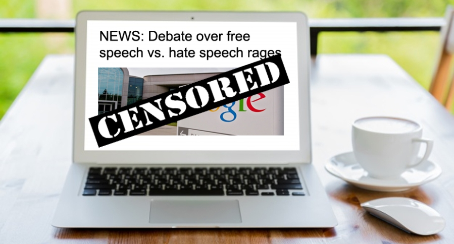 2017-08-30-censored-web