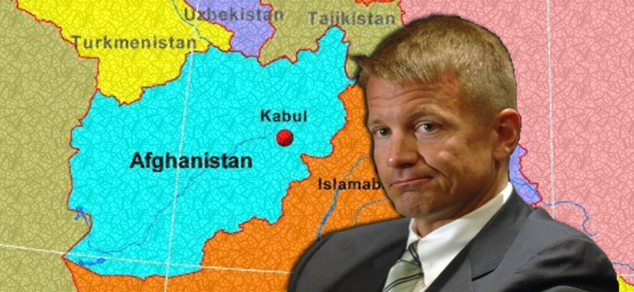 2017-08-31-prince-afghanistan