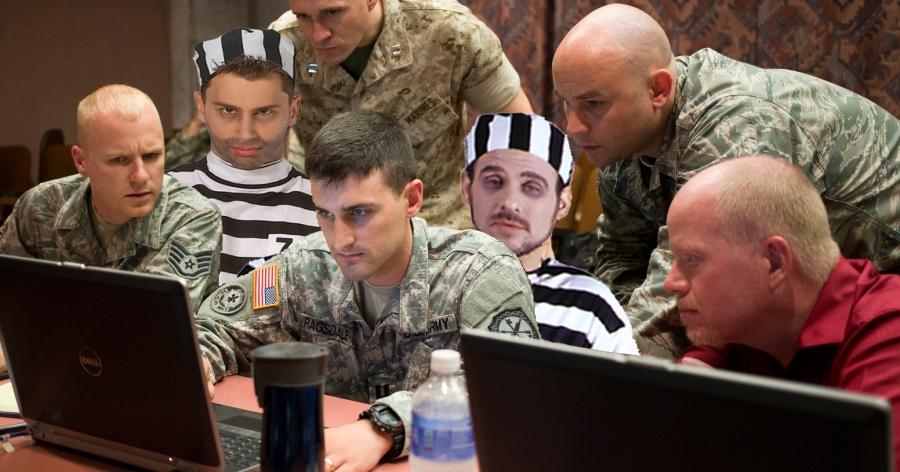 2017-09-10-dod-felons