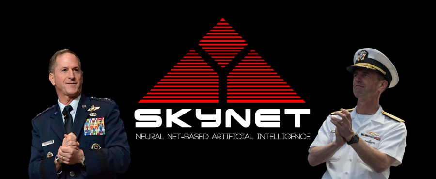 2017-09-28-dod-skynet