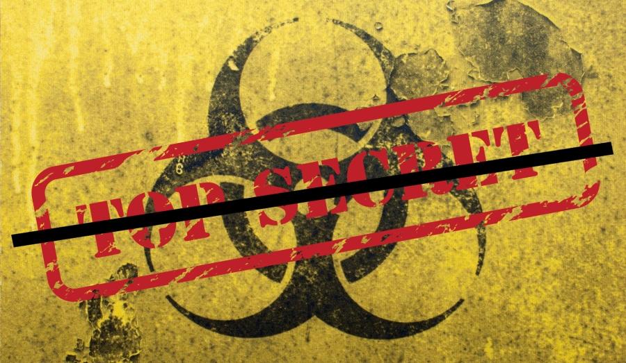 2017-09-29-toxic-secret
