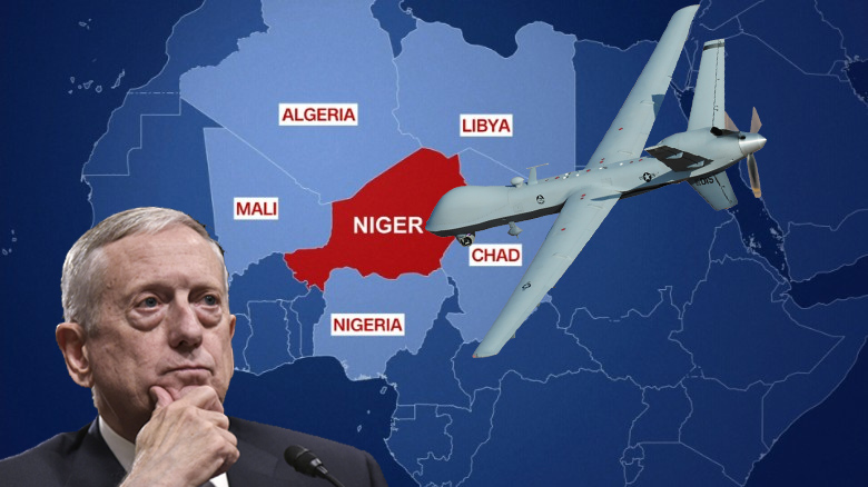 2017-10-27-niger-drone