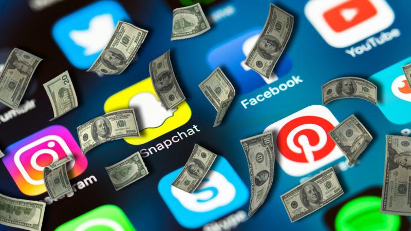 2017-11-09-social-media