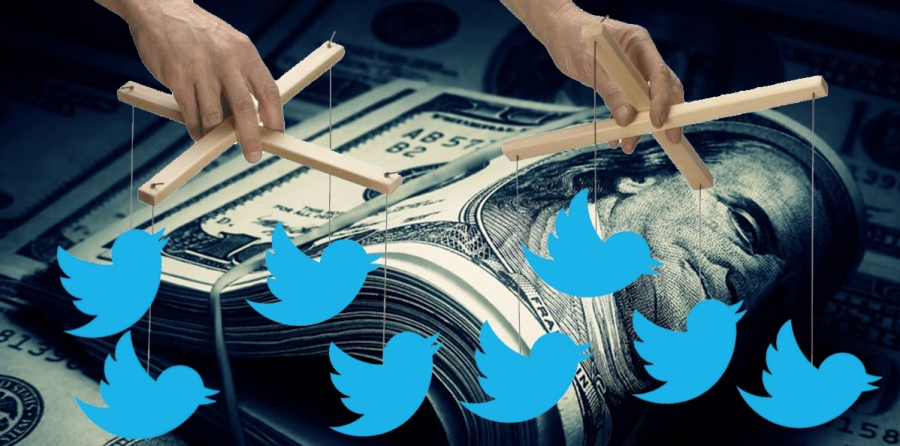 2018-01-30-twitter-bot-market