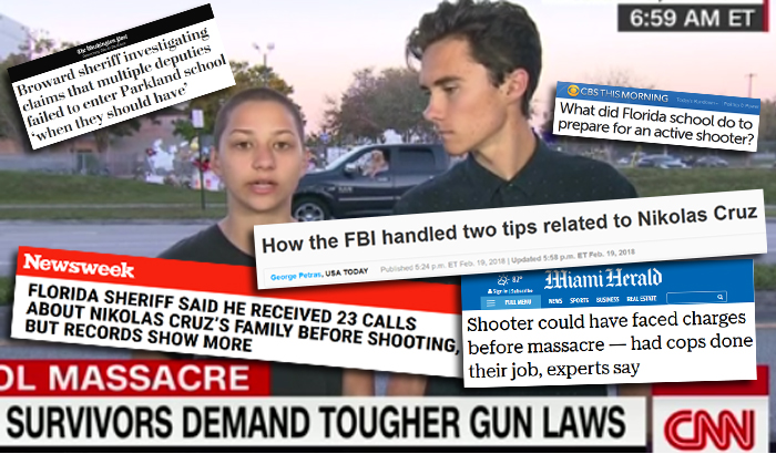 2018-02-28-florida-shooting