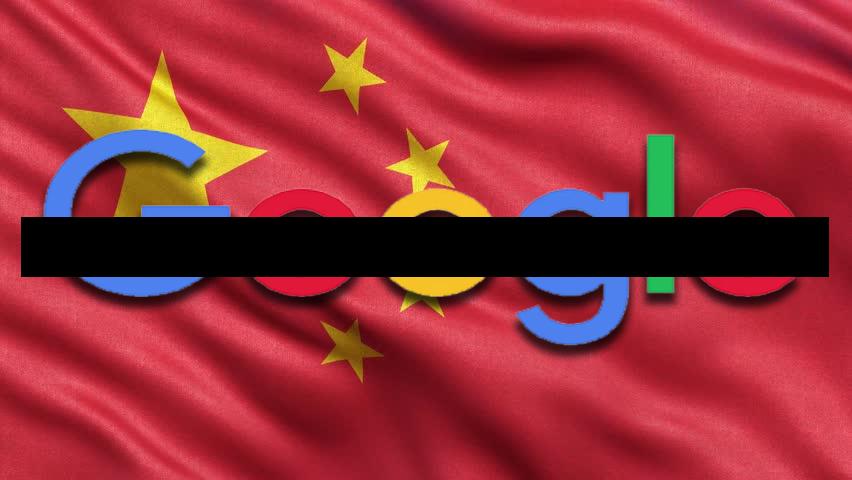2018-08-02-china-google