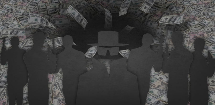 2018-08-07-black-budget