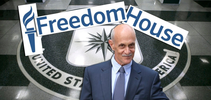 2018-08-19-chertoff-freedom-house